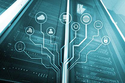 Telecomunicazioni e soluzioni IT